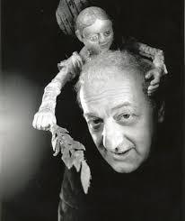 Резо габриадзе скончался в возрасте 84 лет. Stktmdd8oh636m