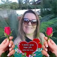 Adelia Nichols Facebook, Twitter & MySpace on PeekYou