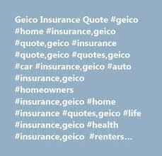 Car Insurance Quotes Nj Geico Lovely Geico Car Insurance Quote Nj Extraordinary Geico New Quote