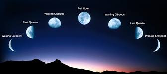 Moon In The 6th House Of Horoscope Moon In The Sixth House