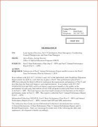 Memo Example Business Microsoft Word Memo Template Counseling Examples Informal