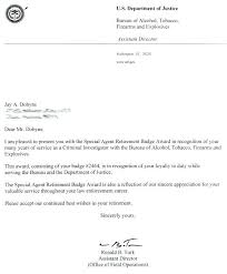 Retirement Resignation Letter To Employer Retirement Resignation ...