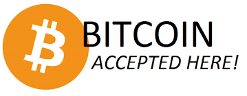 First of all, it is a version of bitcoin which is cheaper. Companies Accepting Bitcoin Use Btc As Payment Cryptozink