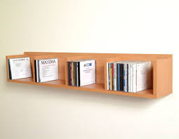 Cute Single Bookshelf About Shelving Black Stained Wooden Wall Shelf For  Book Storage of Single