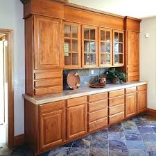 dining room cabinet. Dining Room Cabinets Wall Interesting Furniture Ikea Cabinet