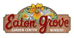 eaton grove nursery offers landscape services annuals perennials trees shrubs fairy gardens succulentany more with 14 greenhouseany