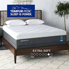 costco king size mattress. Costco Mattress King Mattresses Intended For Box Spring Remodel 4 . Review Medium Size