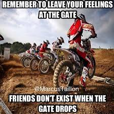 Dirt Bike Rider Quotes Classy Dirt Bike Quotes