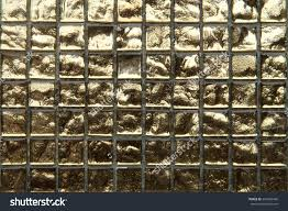 Mosaic Kitchen Floor Texture Mosaic Tiles Texture Mosaic Bathroom Stock Photo 244206436