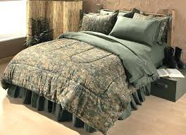 camo bedding twin com army digital bed in a bag king home kitchen l sheets camo bedding