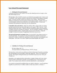 law schools letter of recommendation reference letter law school threeroses us