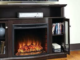 pleasant hearth fenwick fireplace doors dimensions customer service