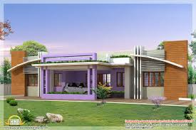 Small Picture Four India Style House Designs Kerala Home Design And Floor Plans