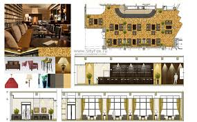 Дизайн гостиничного номера интерьер ресторана дизайн Бары и  ДИЗАЙН И ПРОЕКТИРОВАНИЕ ГОСТИНИЦ И РЕСТОРАНОВ
