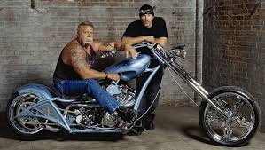 photo collection orange county choppers wallpapers