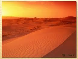 Презентация на тему Пустыня Сахара одна из крупнейших пустынь  Этим объясняется тот факт что большая часть пустыни в течении всего года находится под воздействием северо восточного