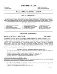 Click Here To Download This Taxpayer Services Agent Resume Template