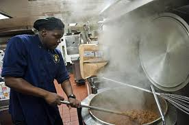 Navy Cook 6 Shitty Jobs You Really Did In The Navy Points In Case