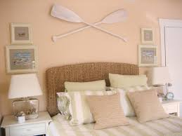 Light Coral Walls Bedrooms Light Peach Bedroom Walls Style Ideas Trends And Wall