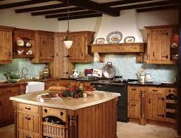 Small Square Kitchen Kitchen Design Small Primitive Kitchen Ideas Rustic Small