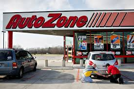 12 Volt Test Light Autozone Stocks Making The Biggest Moves Midday Autozone Stitch Fix
