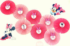 minnie mouse wall decor awesome home decor and decorating idea elitflat of minnie mouse wall decor
