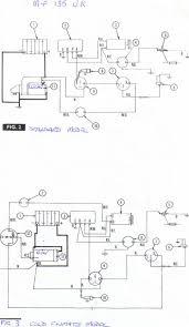 massey ferguson 135 tractor wiring wiring diagram libraries massey ferguson 135 tractor