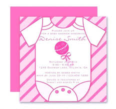 baby onesie template for baby shower invitations invitation baby onesie template pdf strand to mrna plus pink and