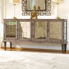 mirrored furniture room ideas. perfect furniture bring timeless elegance to your dining room with this 4door to mirrored furniture room ideas
