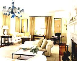 great room furniture ideas. Traditional Living Room Furniture Ideas For Any Style Of D Cor Great