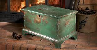 antique painted furnitureAntique Barn Finish Ideas