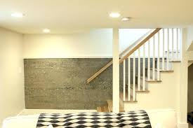painting basement walls and floors how to paint basement walls painting basement concrete walls and floors