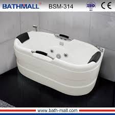bathtub design portable plastic bathtub philippines thevote l avaz international foldable for toddlers shower bath