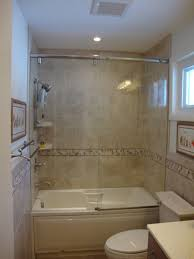 Small Picture Top 25 best Tub shower doors ideas on Pinterest Bathtub remodel