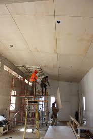 Plywood Plank Ceiling Best 20 Plywood Walls Ideas On Pinterest Plywood Interior