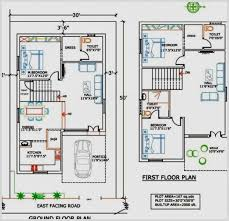 get 1800 sq ft house plans indian style