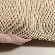 pottery barn round rug round sisal rug excellent wool sisal rugs pottery barn wool sisal rugs