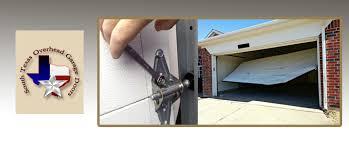 garage door repair san antonioGarage Door Repair in San Antonio TX