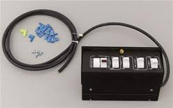 auto rod controls 3700 wiring diagram auto wiring diagrams arc switch panels 3700 shipping on orders over 99 at