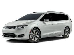 2018 chrysler hybrid. plain hybrid new 2018 chrysler pacifica hybrid touring l van passenger  2c4rc1l72jr129331 for sale near sacramento ca intended chrysler hybrid