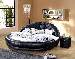 BedroomPersonable Why Choose Round Bed Designs Home Caprice Circular Frame  Round Sweet Circular Beds Bed Frame