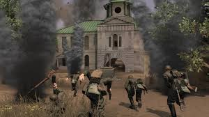 Rising Storm Red Orchestra 2 Multiplayer Red Orchestra 2 Heroes Of Stalingrad With Rising Storm Appid 35450