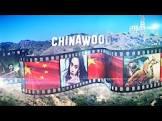 Shichang Da