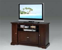 vizio tv stand screws. 55 corner tv stand with fireplace lg screws vizio e series g