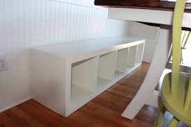 Banquette Bench Kitchen Banquette Bench Ikea Bathroom Faucet And Bench Ideas