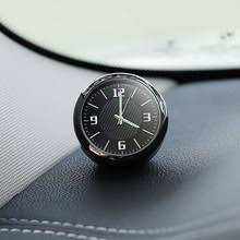 Bmw <b>Car</b> Clock