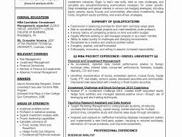 mutual fund accounting fund accountant cover letter inspirational mutual fund accountant