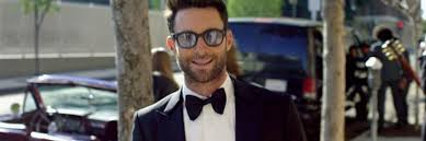 Vevo Charts Maroon 5 Top Vevos Video And Artist Charts For 2018 Music
