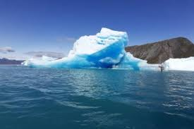 <b>Blue Ice</b> Explorer - Package tours for individuals - Greenland