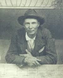 John Wesley Carpenter (1868-1939) | WikiTree FREE Family Tree